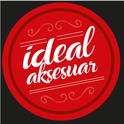alt-slogan